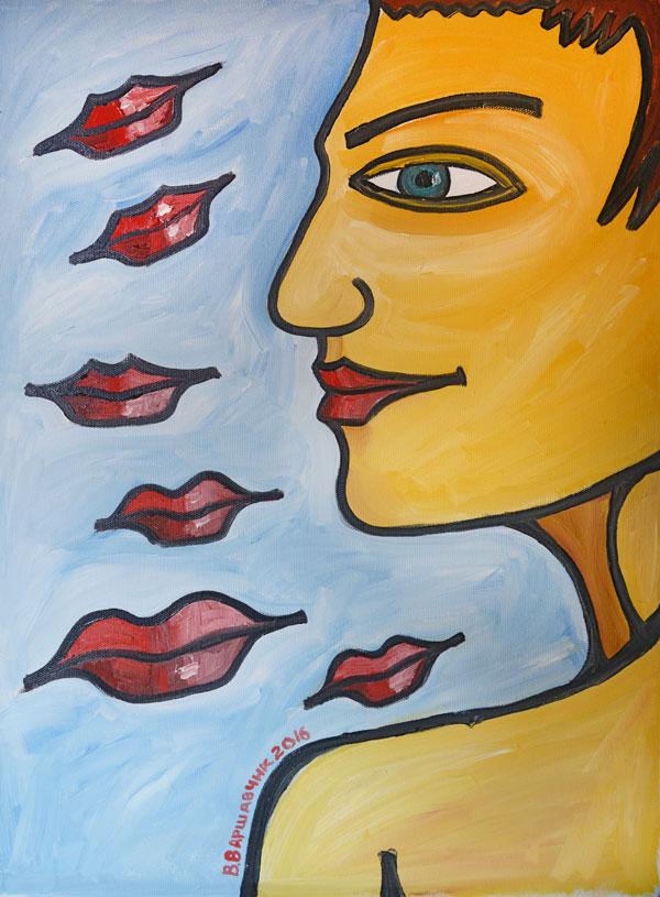 В-ожиднии-поцелуя
