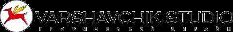 logo-2019-1